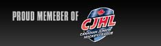 CJHL Network