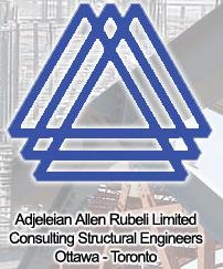 Adjeleian Allen Rubeli Ltd.